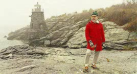 Watch JOE. GIF on Gfycat. Discover more Film, Moonrise Kingdom, Wes Anderson, gif GIFs on Gfycat