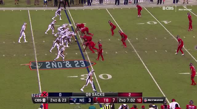 Watch and share 11 Brady To Cooks For 20 GIFs on Gfycat