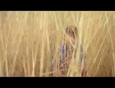 Messi, comercial, lionel messi, messi, pepsi, Lionel Messi (comercial) GIFs