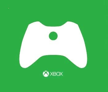 Watch and share Xbox 360 GIFs and Xbox One GIFs on Gfycat