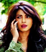 Watch and share Priyanka Chopra GIFs on Gfycat