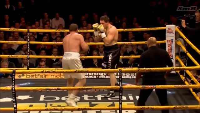 Watch Boxing's Epic Fails! Pt 2 GIF on Gfycat. Discover more All Tags, Compilation, Taunt, VS, boxer, boxing, crazyiest, fail, falling, funny, higlights, knockouts, mma, punching, random, reporter, showboating, skateboard, strangest, taunting GIFs on Gfycat