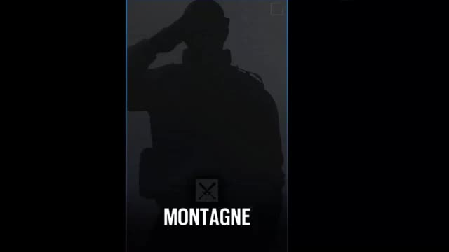 Watch and share There Are Two Kinds Of Fuze Players GIFs by skillypotato on Gfycat