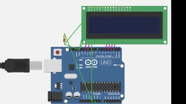 Watch arduino GIF on Gfycat. Discover more related GIFs on Gfycat