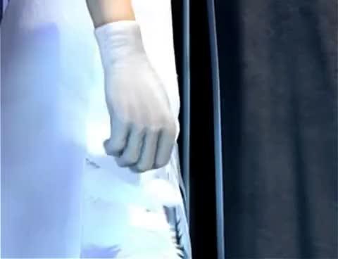 Watch ff10 GIF on Gfycat. Discover more CutScene, FMV, FinalFantasy, Games GIFs on Gfycat