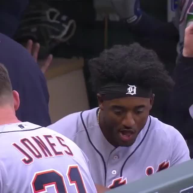 Watch and share Baseball GIFs by themanwho66 on Gfycat