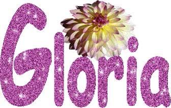 Watch and share Gloria GIFs on Gfycat