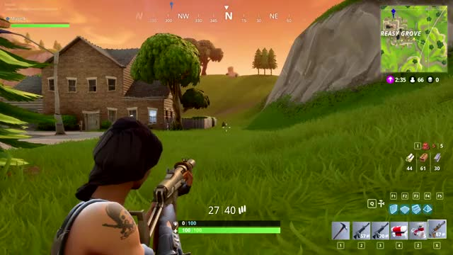 Watch and share Battle Royal GIFs and Fortnite Br GIFs on Gfycat