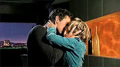 Watch don't belong to no city GIF on Gfycat. Discover more 500, 700, aliciaflorrickxwine, fav otp ever, i had to download everything xd, im so sorry this took so lng, logan x veronica, mine, mine: veronica x logan, mine: vm, mmc, my gifs, veronica mars, vmarsedit, vmedit GIFs on Gfycat
