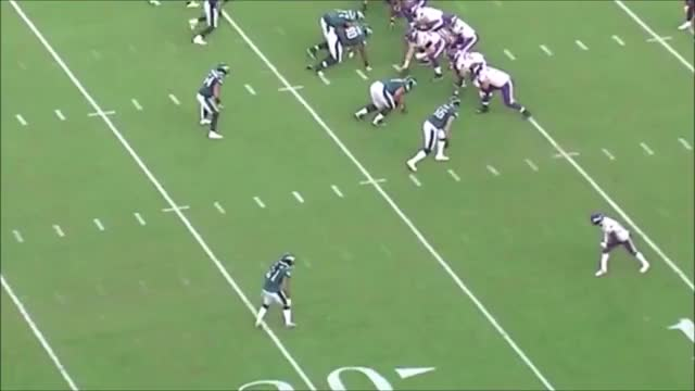 Watch and share Madden GIFs by whirledworld on Gfycat