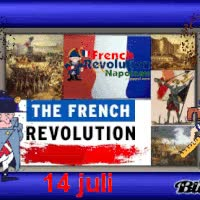 Watch and share Happy Bastille Day GIFs on Gfycat