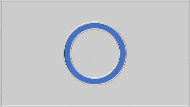 Watch and share Stimuli Data Visualization GIFs on Gfycat