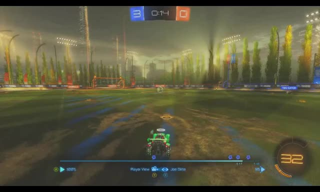 Watch and share First Aerial Redirect Goal GIFs by met1culous on Gfycat