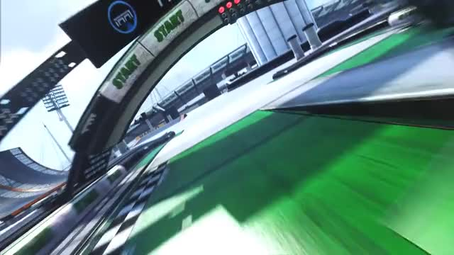 Watch and share Trackmania GIFs and Montage GIFs on Gfycat