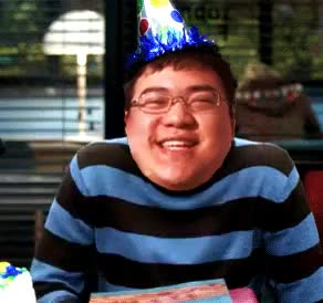 This is a scarra thread