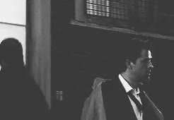 Watch celestial; celestial; celestial; GIF on Gfycat. Discover more cherishspnnet, deancas, destieledit, edits, fic rec, her fics are great, i love doing these for leesh, leesh's work, otp: a more profound bond, puppycastiel, requests, spnedit, supernatural, thedestielpositivitynet, they're wonderful uwu GIFs on Gfycat