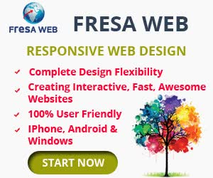 Watch and share Fresa Web GIFs on Gfycat