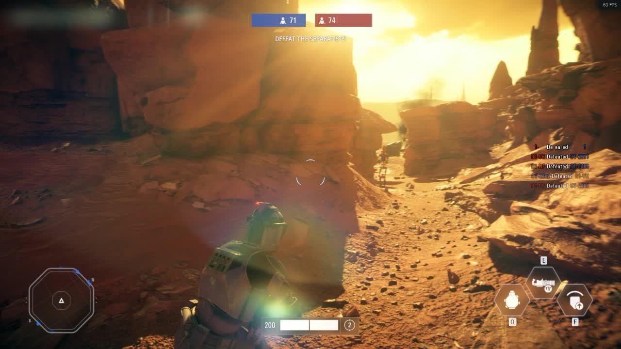 starwarsbattlefront, Star Wars Battlefront II (2017) 2019.03.23 - 11.04.27.01 GIFs