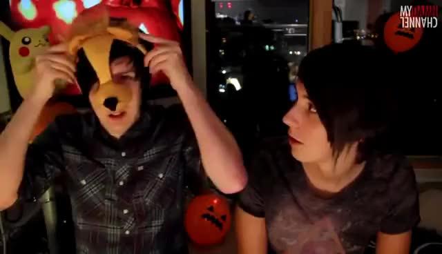 halloween costumee