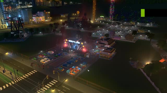 Watch Cities Skylines 2018.10.27 - 15.15.10.02 GIF on Gfycat. Discover more citiesskylines GIFs on Gfycat