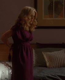Watch and share Alice Eve GIFs and Lingerie GIFs by Reactions on Gfycat