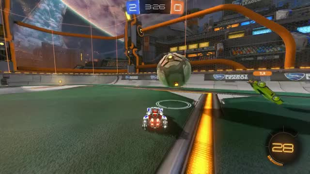 Watch Assist 3: One Man Bukkake GIF by Gif Your Game (@gifyourgame) on Gfycat. Discover more Assist, Gif Your Game, GifYourGame, One Man Bukkake, Rocket League, RocketLeague GIFs on Gfycat
