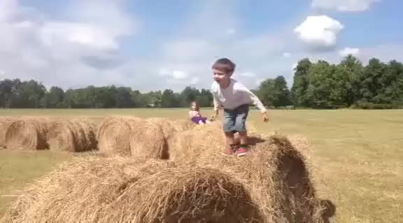 Watch and share Bale Hopping GIFs on Gfycat