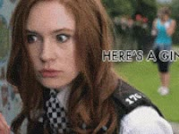 Watch Ginger GIF on Gfycat. Discover more related GIFs on Gfycat