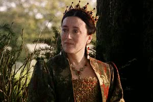 Watch The Tudors GIF on Gfycat. Discover more caroline, catherine of aragon, edits, gifs, katherine of aragon, perioddramaedit, season 1, season 2, the tudors, top7meme, tudorsedit GIFs on Gfycat