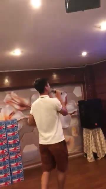 Trịnh Thăng Bình song ca cùng Quang Hải, Duy Mạnh: Fan kêu gọi Lập nhóm nhạc liền thôi ảnh 2