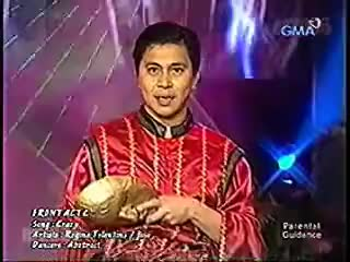 Watch Jose Manalo Tawa GIF on Gfycat. Discover more Eat Bulaga, Filipino, GMA 7, Jose Manalo, Kapuso, Philippines, SOP GIFs on Gfycat