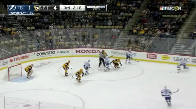 Watch and share The Pensblog GIFs and Lightning GIFs by The Pensblog on Gfycat