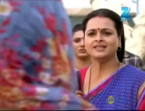 Watch and share Anushka Shetty GIFs and Television GIFs on Gfycat