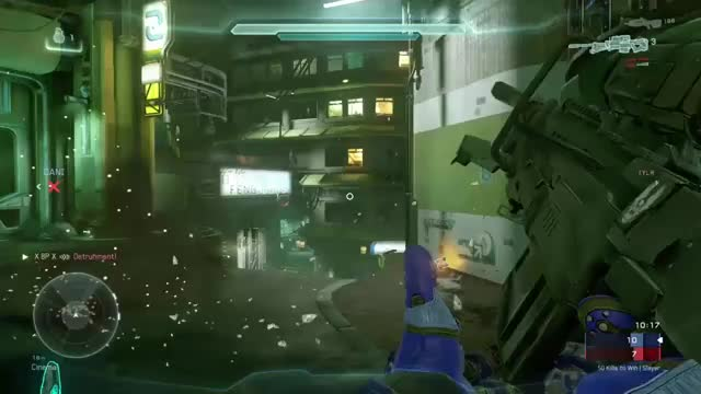 Watch and share Halo GIFs and Rekt GIFs by x8px on Gfycat