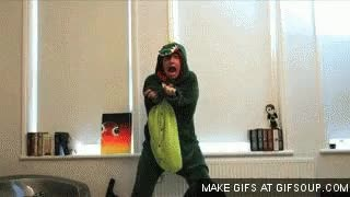 Watch this GIF on Gfycat. Discover more dan howell, dan is not on fire, daniel howell, danisnotonfire, dinosaur, dinosour, youtube, youtubers GIFs on Gfycat