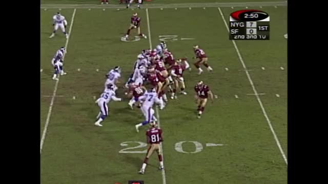 "Watch Terrell Owens ""T.O."" FULL Career Highlights 