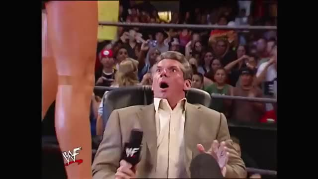 Watch Vince reaction 9 GIF on Gfycat. Discover more vince mcmahon GIFs on Gfycat
