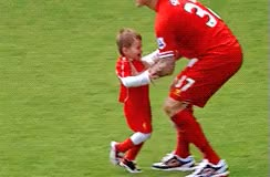 Watch 1k * liverpool fc martin skrtel GIF on Gfycat. Discover more related GIFs on Gfycat