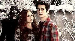 Watch and share Teen Wolf Season 3b GIFs and Teen Wolf Season 3a GIFs on Gfycat