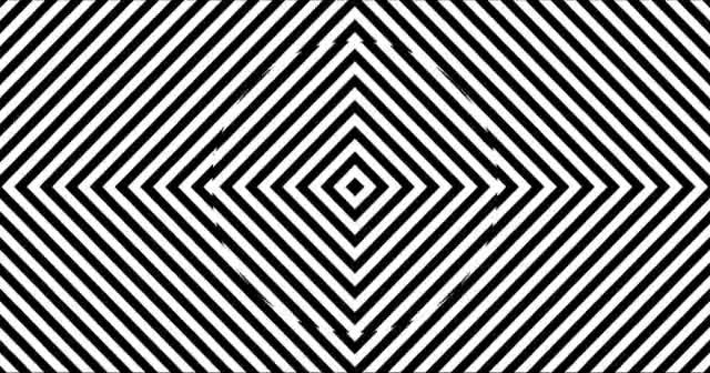 Watch Amazing Strobe Illusion trick will distort your vision and make you hallucinate GIF on Gfycat. Discover more trick GIFs on Gfycat