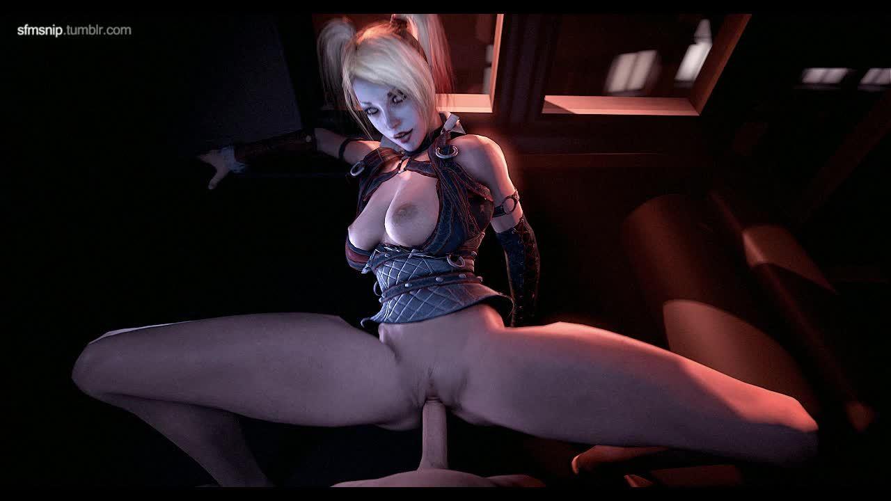 harley-porn-gifs