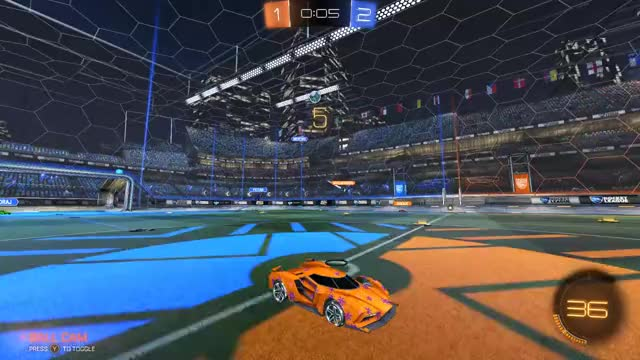 Watch and share Rocket League GIFs and Hillarious GIFs by TunergiArchoz on Gfycat