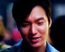 Watch and share Gangnam Blues GIFs and Korean Cinema GIFs on Gfycat