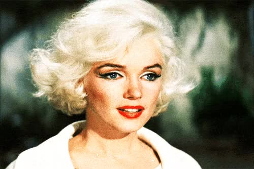 Watch daf GIF on Gfycat. Discover more marilyn monroe GIFs on Gfycat