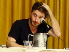 Watch Dean o'gorman being cute af GIF on Gfycat. Discover more related GIFs on Gfycat