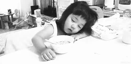Watch wake up clap GIF on Gfycat. Discover more angry, breakfast, cereal, cute, cute gif, cute kid, cuteness overload, desperate, funny, hungry, kid, kids gifs, open your eyes, sleepy, wake up GIFs on Gfycat