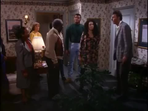 Watch this seinfeld GIF on Gfycat. Discover more kramer, seinfeld GIFs on Gfycat