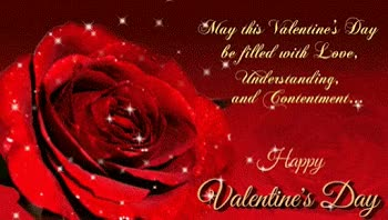 Watch and share Valentine's Day ECards - Valentine Card Ideas, Funny Valentines Day Cards GIFs on Gfycat