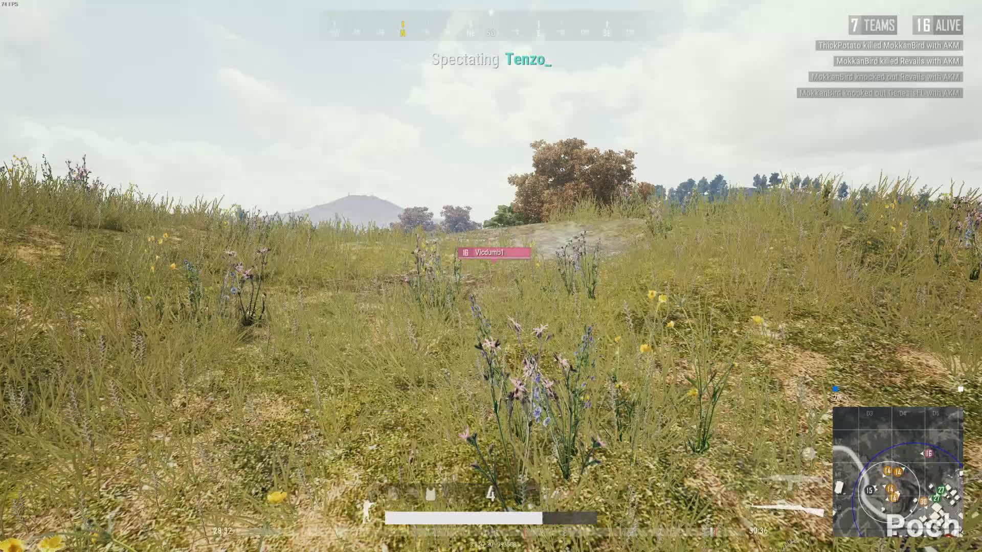 PUBATTLEGROUNDS, pubg, While Nobody Watches GIFs