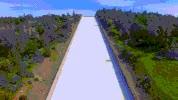 Watch and share Dam GIFs on Gfycat